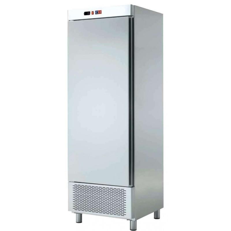 Armario Snack Congelador 1 Puerta Fondo 726 de 693 x726 x2067h mm CORDOBA ACCH-601
