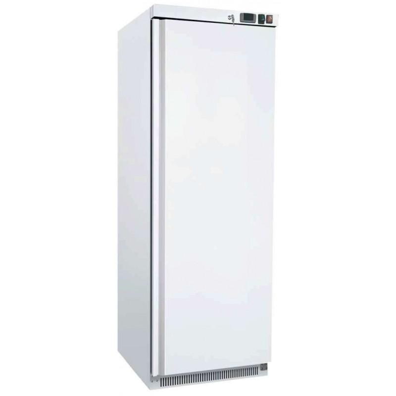 Armario refrigerado 400 litros chapa lacada 600x615x1870h mm PEKIN AR400L