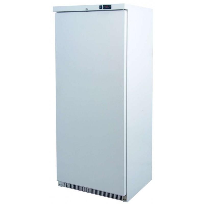 Armario GN2/1 Lacado Blanco 600 litros Refrigerado de 780 x745 x1865h mm CORDOBA ARCH-600L