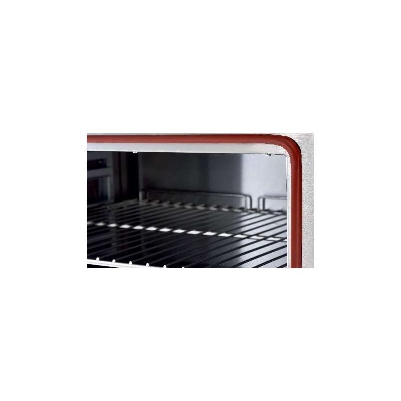 Parrilla para horno (600x400 mm.)