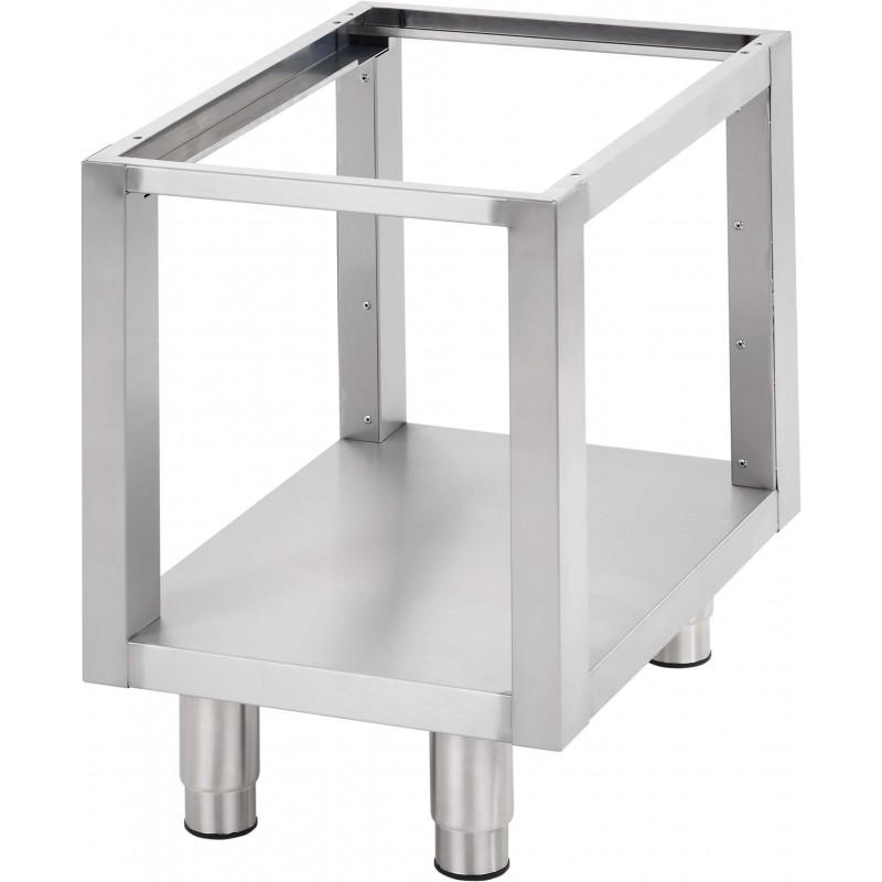 Mueble soporte cocina 1200x565x600h mm Línea Varsovia