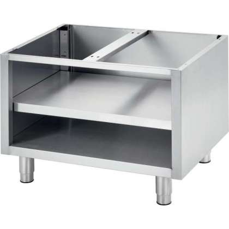 Mueble cocina abierto 400x565x600h mm Línea Varsovia