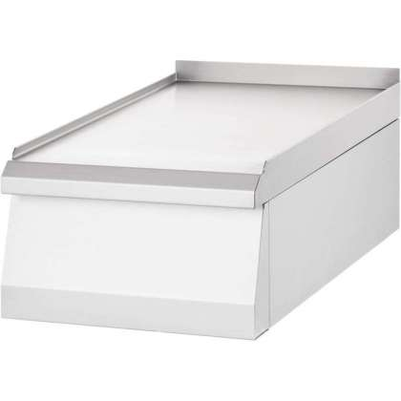 Mueble neutro sobremesa 400x700x250h mm Línea Varsovia