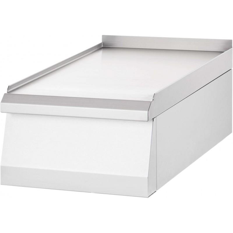 Mueble neutro sobremesa 1200x700x250h mm Línea Varsovia