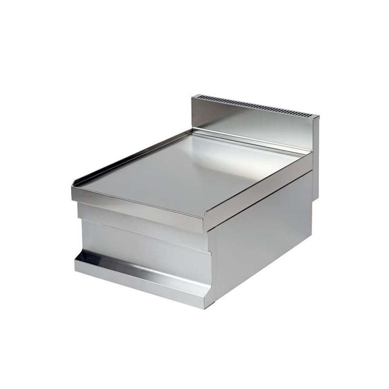 Mueble neutro sobremesa 400x600x265h mm N604 Línea Estambul