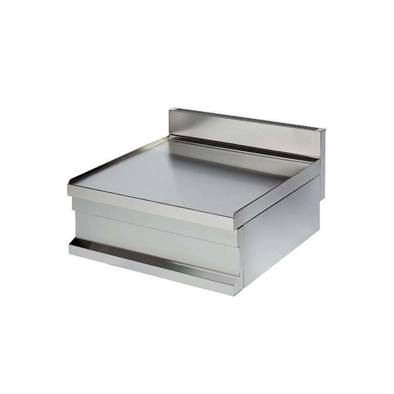 Mueble neutro sobremesa 600x600x265h mm N606 Línea Estambul
