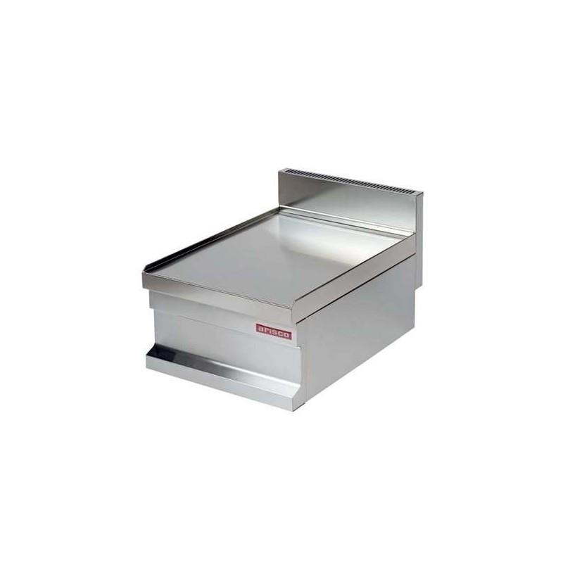 Mueble neutro sobremesa 400x700x290h mm N711P-S Línea Estambul
