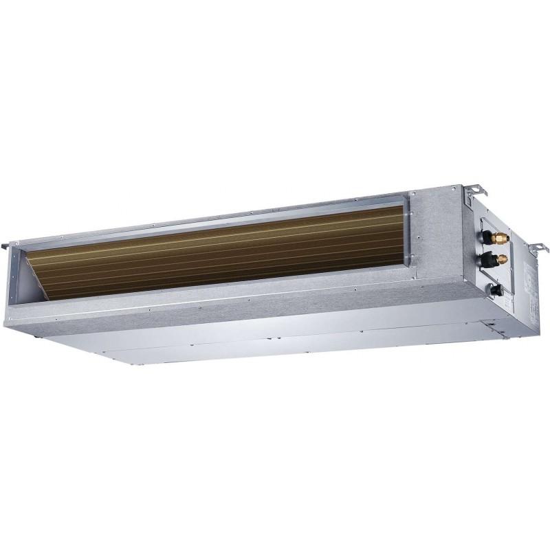 Conducto Aire Acondicionado A++ 10,5 Kw Serie IX43