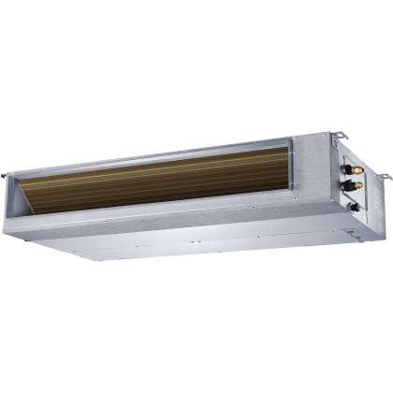 Conducto Aire Acondicionado A++ 14 Kw Serie IX43