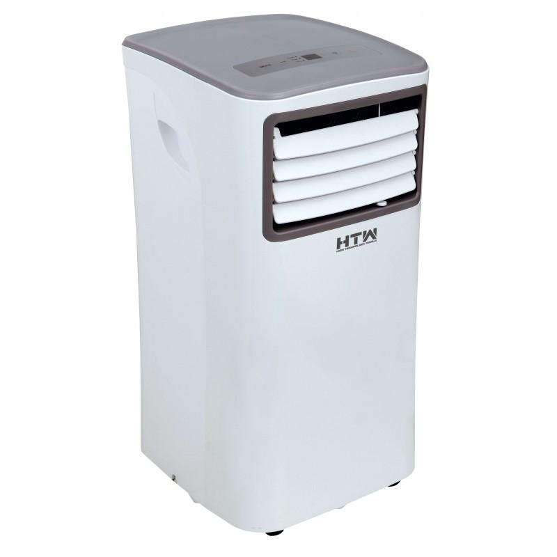 Portátil Aire acondicionado sólo frío clase A 2,1 Kw Serie P26