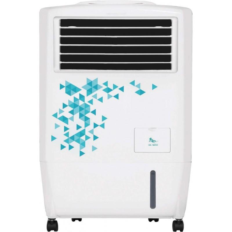 Climatizador Evaporativo Capacidad 17l Serie SAKURA-I